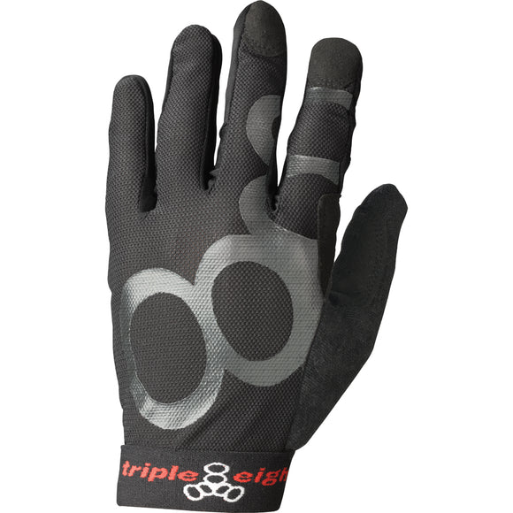 ExoSkin Gloves for Onewheel™ by Triple 8 - Craft&Ride