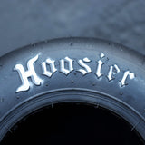 Hoosier 11 x 6.0-6 Slick Tire for Onewheel™