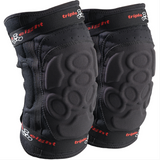 Exoskin Knee Pads by Triple 8