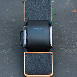Craft&Ride Spectrum Magnetic Fender for Onewheel™