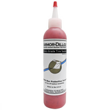 Armor-Dilloz Red Tire Sealant (Maximum Effect) for Onewheel™
