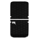 ProRide Traction Pads for Onewheel in Black