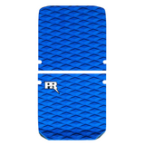 ProRide Traction Pads for Onewheel in Blue