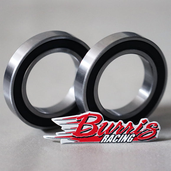 Burris Ceramic Hybrid Bearings for Onewheel™ (Set of 2)