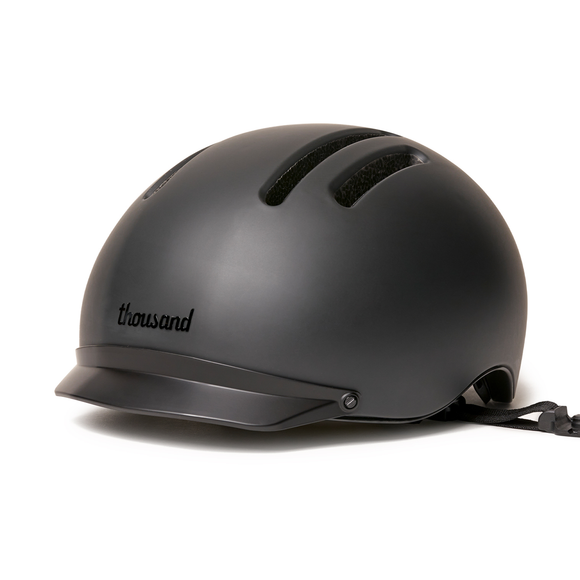 Thousand Chapter MIPS Helmet for Onewheel™