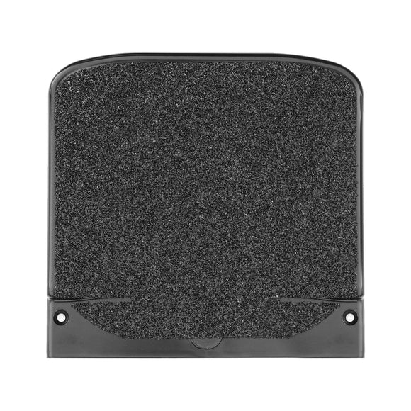 Cobra Grip Concave Foot Pad for Onewheel™