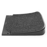 Cobra Grip Concave Foot Pad for Onewheel