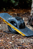 Craft&Ride x Burris All-Terrain Treaded Tire for Onewheel Pint™