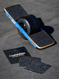 Craft&Ride Grip Tape for Onewheel™
