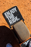 Craft&Ride Grip Tape in Enjoy The Ride Edition