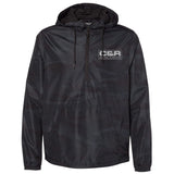 Craft&Ride Worldwide Lightweight Windbreaker