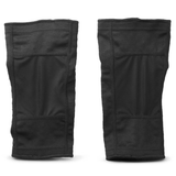 Crest Knee Pads for Onewheel™ by Destroyer