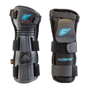 Flexmeter Double-Sided Wrist Guards D3O for Onewheel™