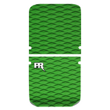 ProRide Traction Pads for Onewheel in Green