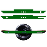 Rail Wraps for Onewheel™ - Craft&Ride