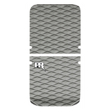 ProRide Traction Pads for Onewheel in Grey
