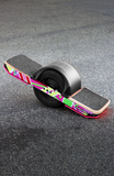Superow Bodyguards for Onewheel™ in Hover Edition