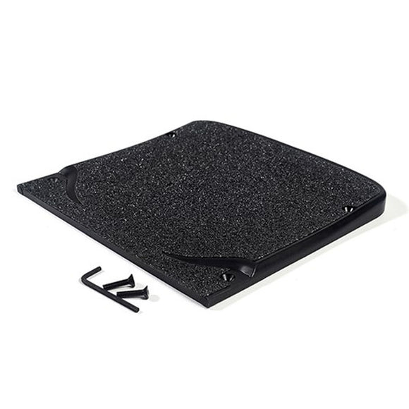 Kush Concave Foot Pad for Onewheel™