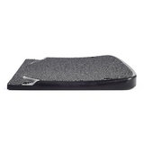 Kush Hi Concave Foot Pad for Onewheel™