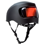 Lumos Matrix Helmet for Onewheel™