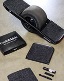 OneTail Extreme Concave Foot Pad for Onewheel™ with Blackout Kit