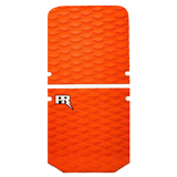 ProRide Traction Pads for Onewheel™ in Orange