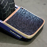 OneTail Classic Concave Foot Pad for Onewheel™