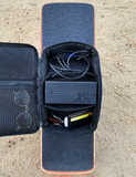 Craft&Ride Fender Pack for Onewheel™ - Craft&Ride