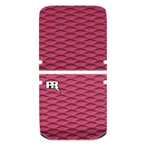 ProRide Traction Pads for Onewheel in Pink