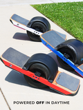 Light Guards for Onewheel™