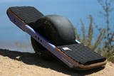 ProRide Traction Pads for Onewheel™ - Craft&Ride