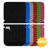 ProRide Traction Pads for Onewheel