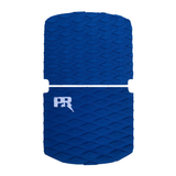 ProRide Traction Pads for Onewheel™ (More Models)