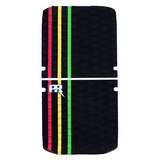 ProRide Traction Pads for Onewheel in Rasta