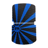 ProRide Traction Pads for Onewheel™