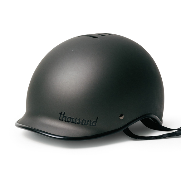 Thousand Heritage Helmet for Onewheel™