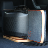 Craft&Ride Trunk Stand for Onewheel™ (PREORDER: Shipping in August)