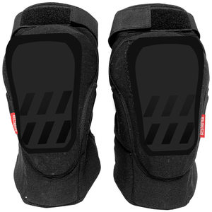 Turnstyle Knee Pads for Onewheel™ by Destroyer