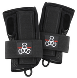 Wristsaver II Wrist Guards by Triple 8 - Craft&Ride