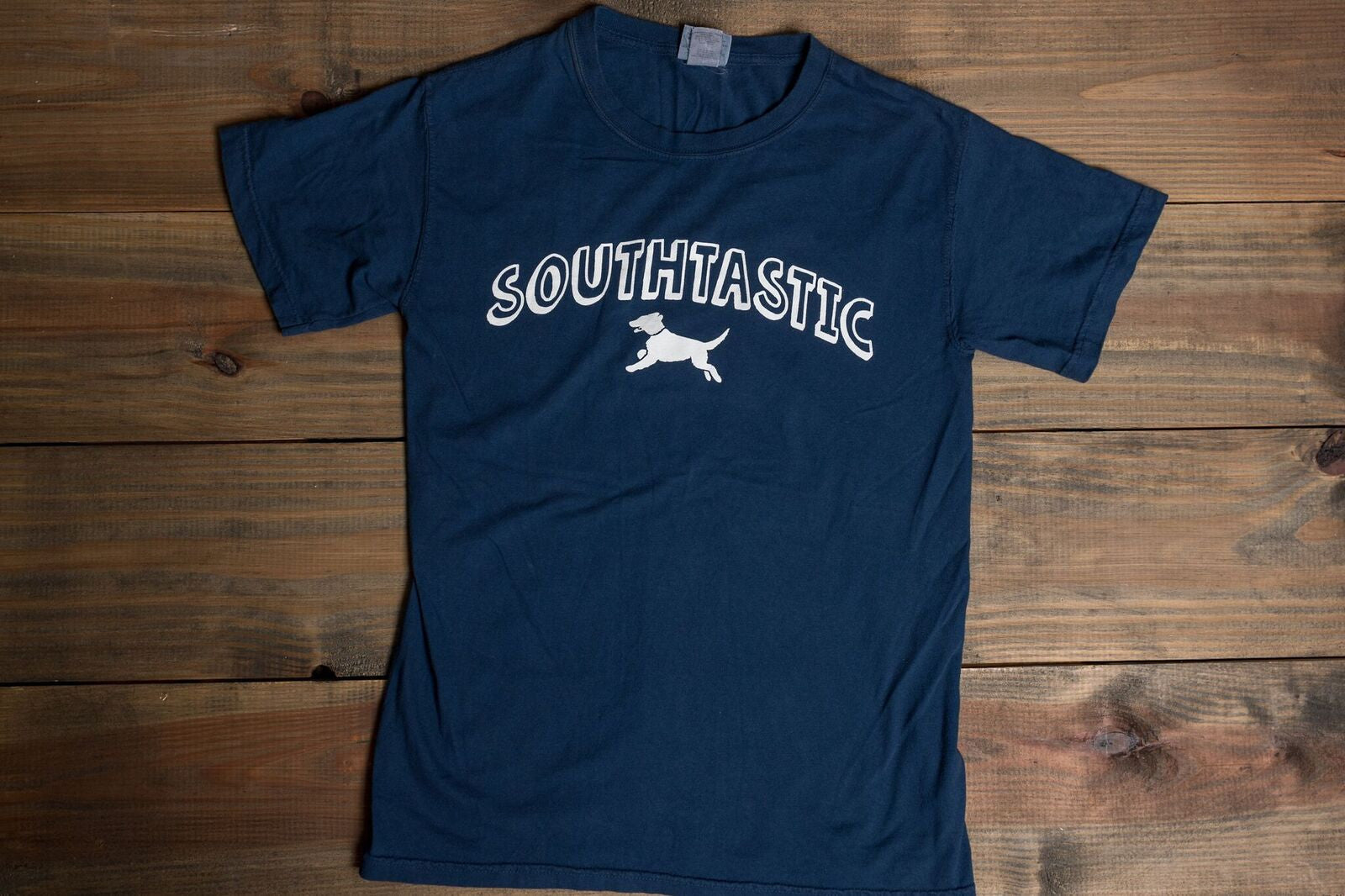 Southtastic Tees