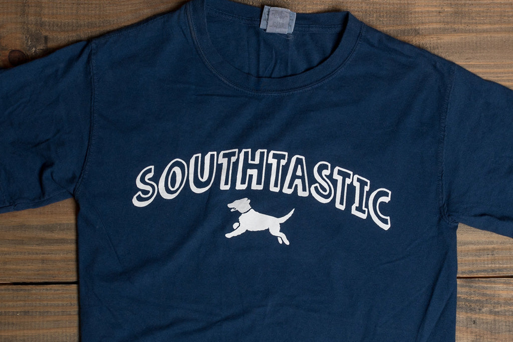 Long Sleeve Southtastic Tees