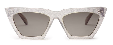 MODAN - DIAMOND + MIST Sunglasses
