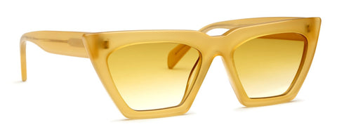 MODAN - GALLIANO + SUNRISE Sunglasses