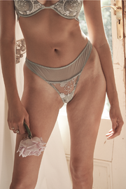 Penelope Thong 2 Pack