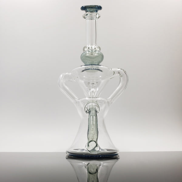 Wormhole Recycler - Siriusly Accents