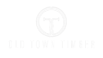 Old Town Timber