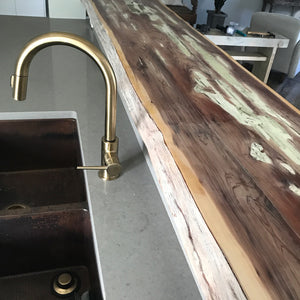 Custom Counter Tops Saint Augustine Florida