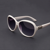 Devil Wears Nada Sunglasses - InsideMyLuggage