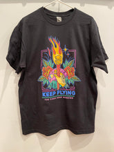 Firesale Torch Tee (5 Left)