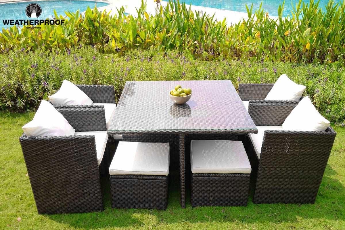 outlet cnxconsortium furniture of stores fresh patio